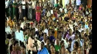 A grand Pattimandram at Sunbeam Chennai - Ms. Bharathi Baskar speech - Part 5