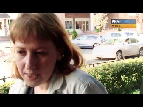 Новые правила госпитализации в Москве: каких пациентов не увозят в больницу