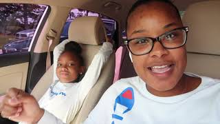 Talk To Your Mama Like That   Black Family Vlogs