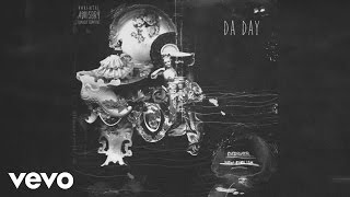 Desiigner - Da Day (Audio) ft. Mekado