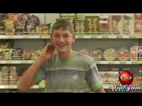 Top 10 Just For Laughs   Crazy Scary Prank 2016   Funny Videos Prank #116