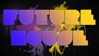 Listenbee - Save Me (Higher Self Remix) (Danny Howard Radio 1 Premier)