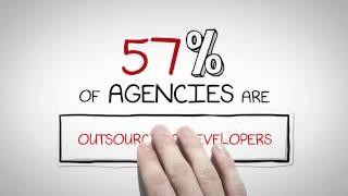 Veepal IT Services Pvt. Ltd. - Video - 1