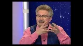 Астрономия 28. Протуберанцы на Солнце. Космическая скорость — Академия занимательных наук