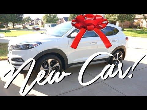 AsToldByAshley! ⇢ I JUST BOUGHT A NEW CAR!!!!