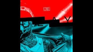 Ezhel - OLAY (Official Music Video)