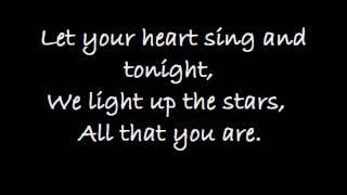 All That You Are - Goo Goo Dolls [Lyrics - High Quality Mp3, HQ]