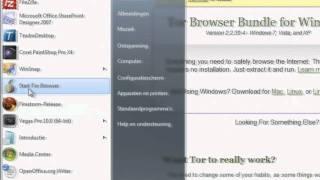 Hoe blokkering van Torrent sites te omzeilen...