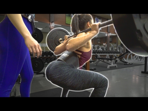 Stereotypes: Gym 2 (видео)