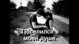 Признания в любви ..Смотридоконца..=* ♥