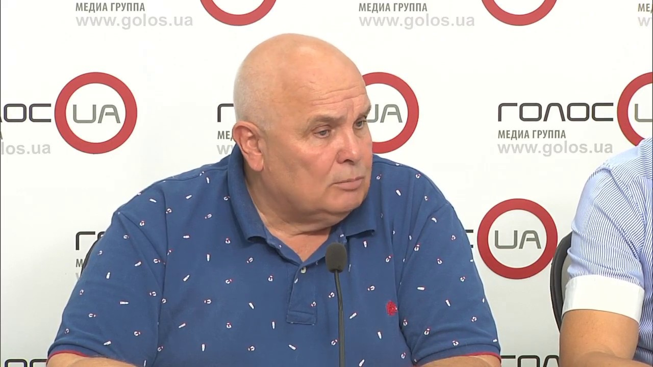 Взрыв жилого дома в Дрогобыче: грозят ли украинцам техногенные катастрофы по всей стране? (пресс-конференция)