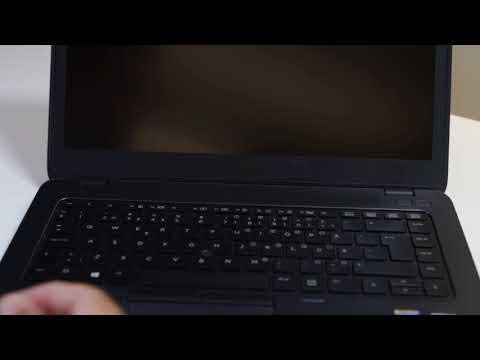 Видео № 0 из игры Игровой контроллер Tobii Eye Tracker 4C