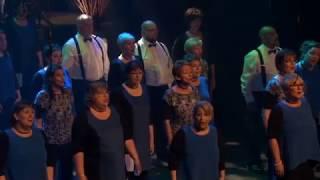 Mai 2017 - Vocal 80 - Jour de plaine