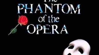 9 Phantoms Sing 'Phantom Of The Opera' Together