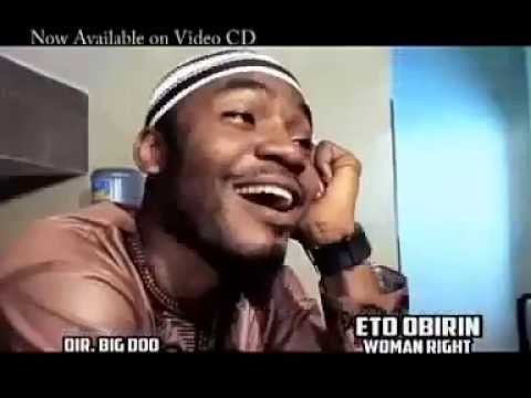 LATEST MUSIC VIDEO - IMO ATI OWO PART 2