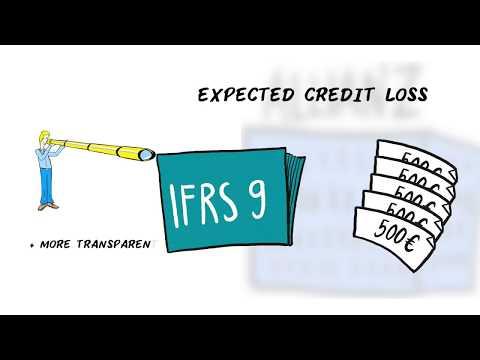 Understanding IFRS 9