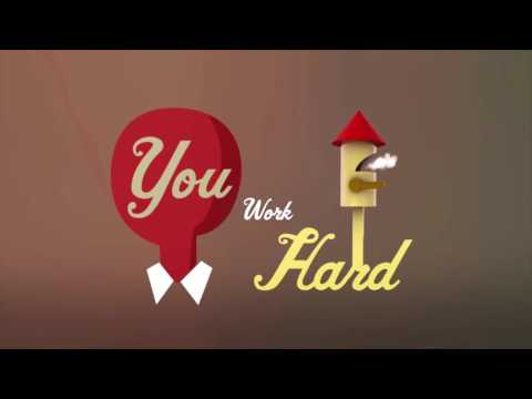 Fraud Awareness | Western Union