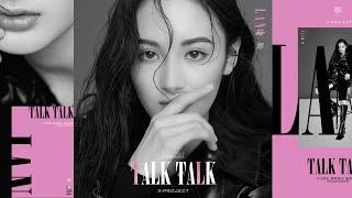 LANA - Talk Talk