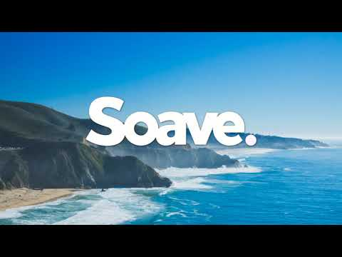 Lewis Capaldi - Someone You Loved (Laibert Remix) - Soave