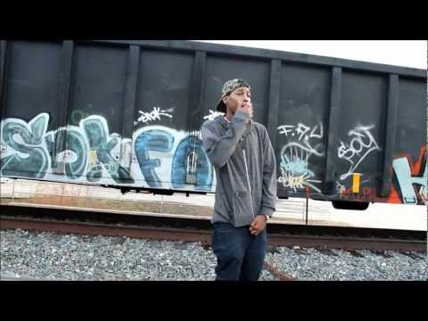 J-Ruk & Luhv. - Unsigned Hype #movegang