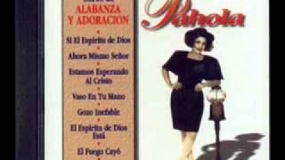 Pahola Marino - Gozo Inefable