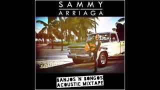 Sammy Arriaga Just Another