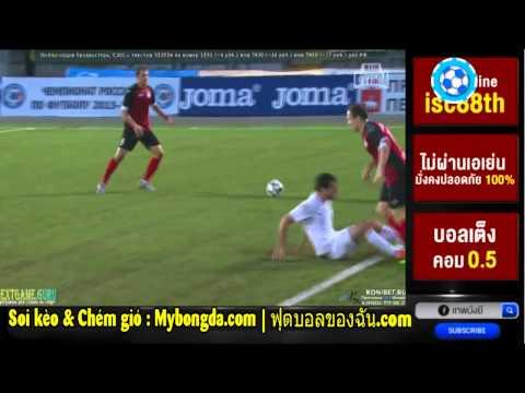 Video Qigong für Hypertonie