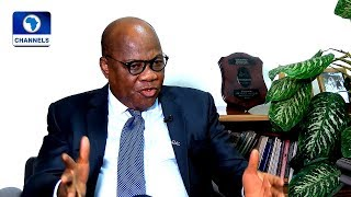 Judicial Officers' Appointment: Judiciary Should Be Ashamed Of Themselves - Agbakoba
