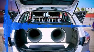 (35,37,39Hz) Three 6 Mafia - Late Night Tip Rebassed (Low Bass by White)