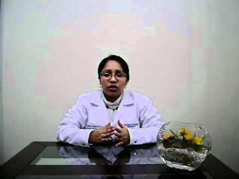 Etapa 2 la hipertensión. el riesgo de complicaciones etapa 3