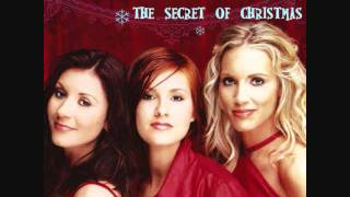 THE SECRET OF CHRISTMAS - SHEDAISY.wmv