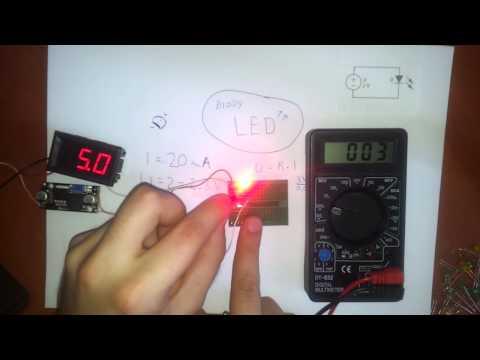 Inspektorzy pustostanów do usunięcia odczytów liczników energii elektrycznej