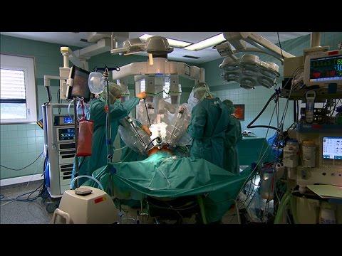 Vorrichtung zur Behandlung von Prostatitis Elektronen Preis