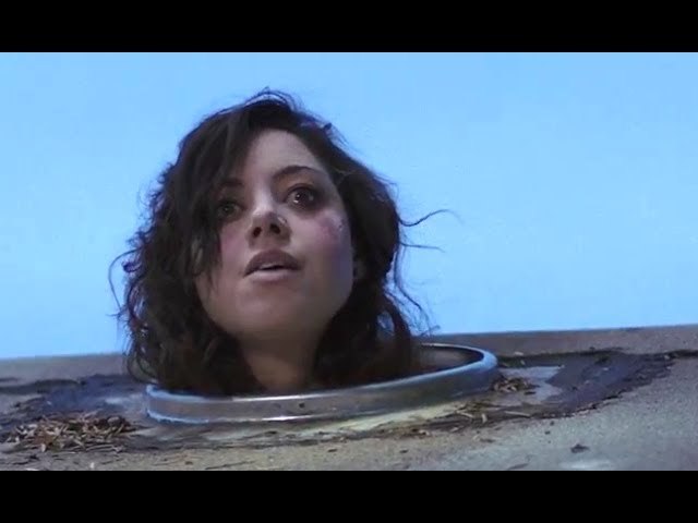 Life After Beth Official Trailer 2014 Aubrey Plaza Zombie Hd
