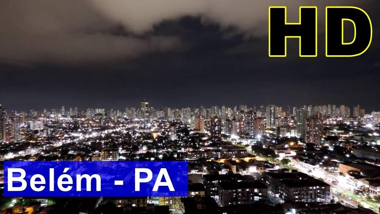 Partnersuche brasilien
