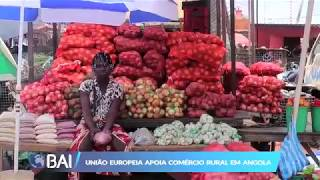 Mercados ao Minuto 31-05