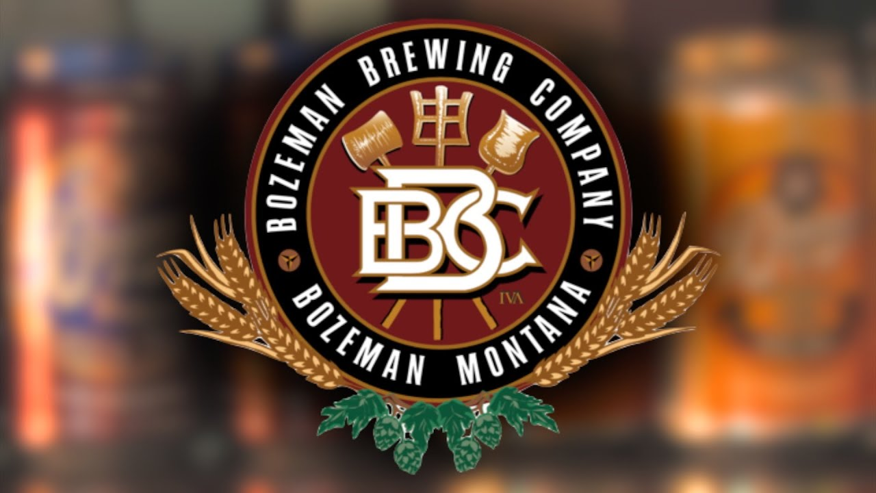 """Bozeman Brewing Company - """"From Grain to Glass"""""""