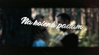 Video Good Road - Na kolená padám (Official Lyrics Video)