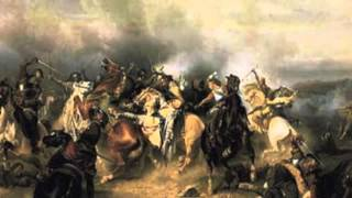 25 Bloodiest Military Campaigns In History