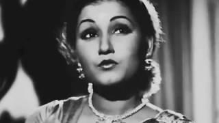 Anmol Ghadi - Jawan Hai Mohabbat - YouTube