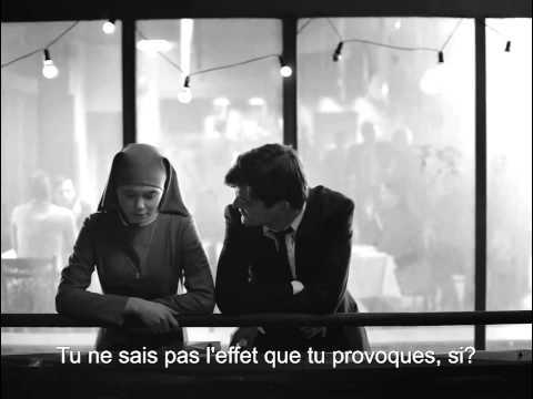 Ida (c) Memento Films Dist.