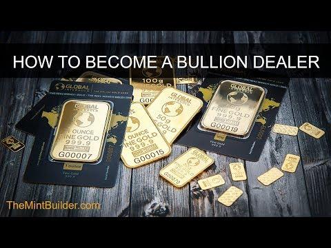 Kaip pirkti bitcoin ant coinbazės