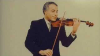 تحميل اغاني عبود عبدالعال الرقصة الشرقية MP3