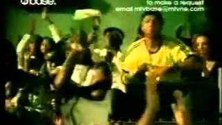 JON B feat BEENIE MAN-EVERYTIME