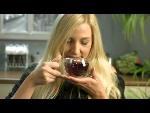 Rosenstein & Söhne Programmierbare Kaffeemaschine KF-316, 1.000 W