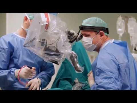 Artroza tratamentul Kenalog la genunchi