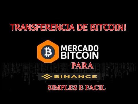 Kaip naudojamas bitcoin