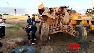 Dakar 2018 | Youtube Compilation | 3