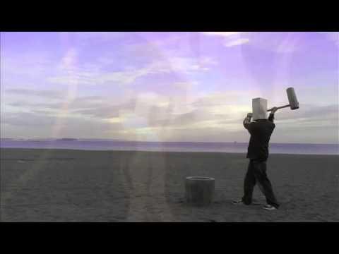 freesscape - Anchor song