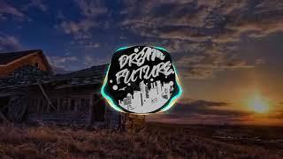 DJ SLOW Ellie Goulding - Burn
